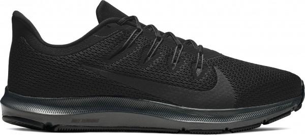 Nike in Übergrößen: 9641-29