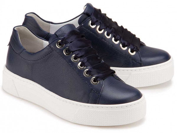 Semler Sneaker in Untergrößen: 4040-18