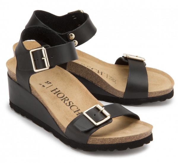 Sandale in Untergrößen: 2314-19