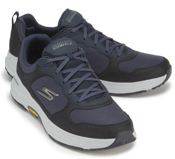 Skechers Sneaker in Übergrößen: 8007-21
