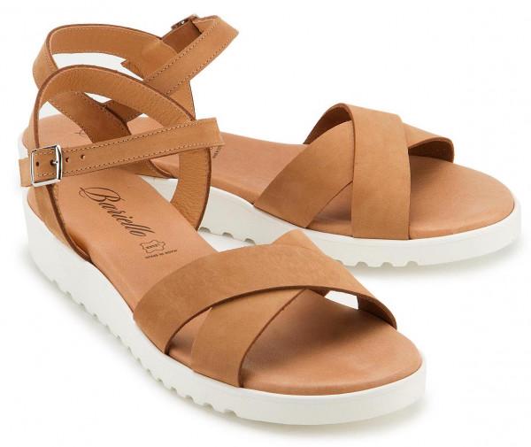 Sandale in Untergrößen: 5369-11