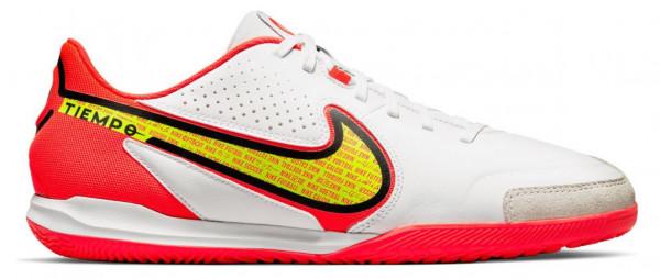 Nike Tiempo Legend 9 in Übergrößen: 9250-21