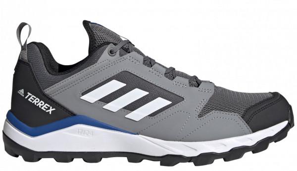 Adidas Terrex Agravic in Übergrößen: 8377-11