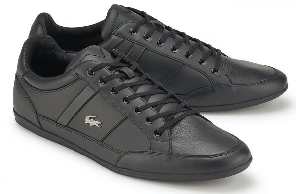 Lacoste Sneaker in Übergrößen: 8226-10