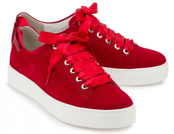 Semler Sneaker in Untergrößen: 4055-10