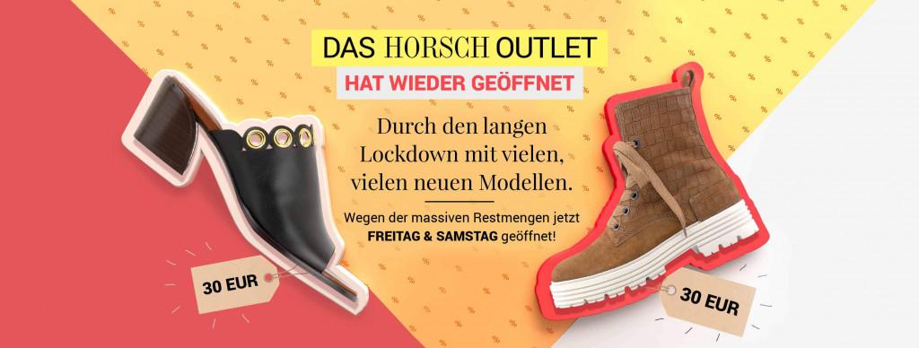 media/image/Horsch_WEB_Outlet-wieder-offent.jpg