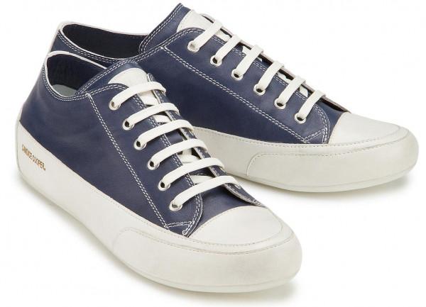 Candice Cooper Sneaker in Untergrößen: 4101-10