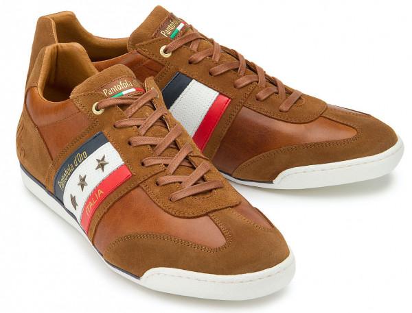 Sneaker in Übergrößen: 7682-10