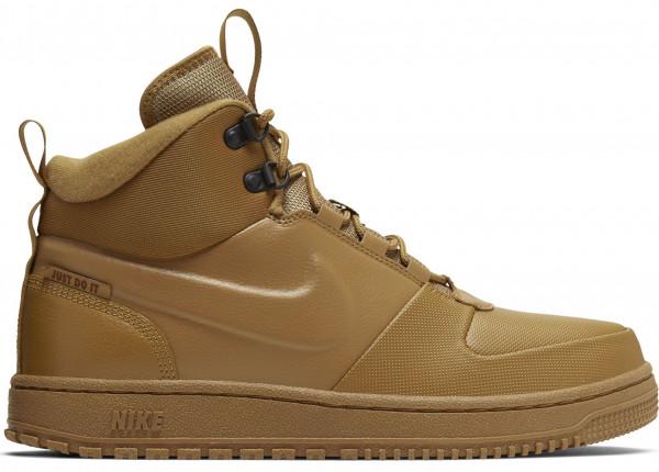 Nike Path in Übergrößen: 9433-20