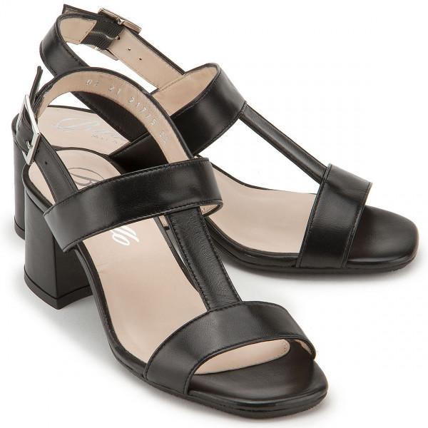 Sandale in Untergrößen: 3261-11