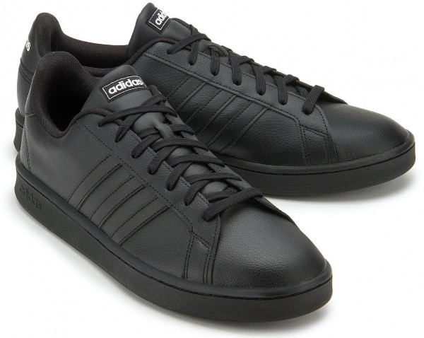 Adidas Sneaker in Übergrößen: 8359-20