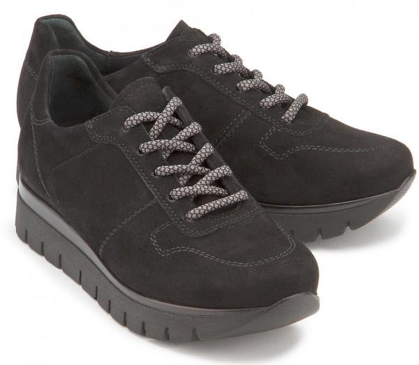 Semler Sneaker in Übergrößen: 4010-29