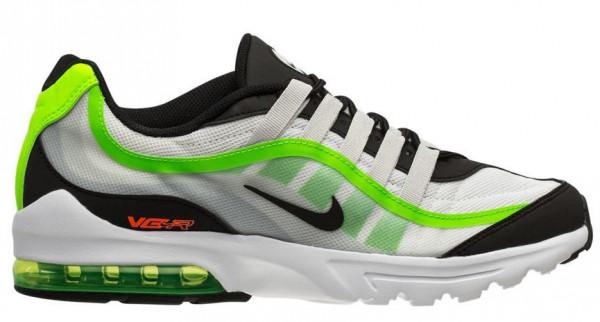 Nike Air Max VG-R in Übergrößen: 9012-11