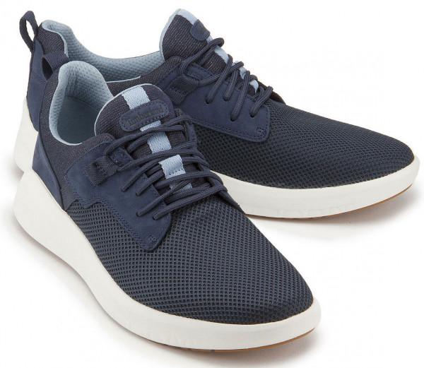 Timberland Sneaker in Übergrößen: 7058-11