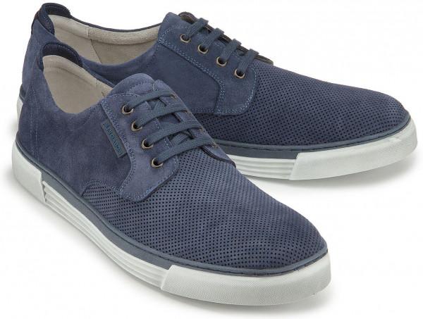 Sneaker in Übergrößen: 6481-11