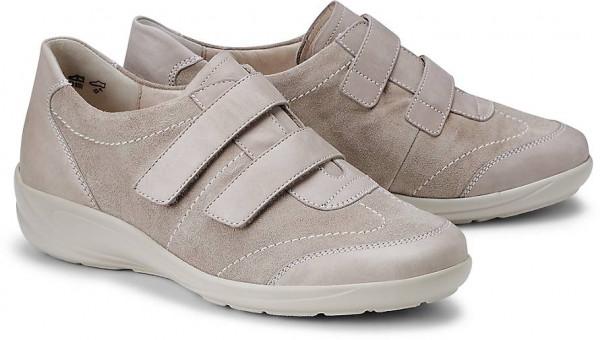 Semler H-Weite Sneaker in Untergrößen: 896-15