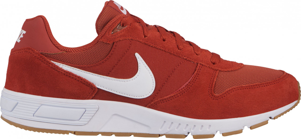 Nike Schuhe Übergrößen