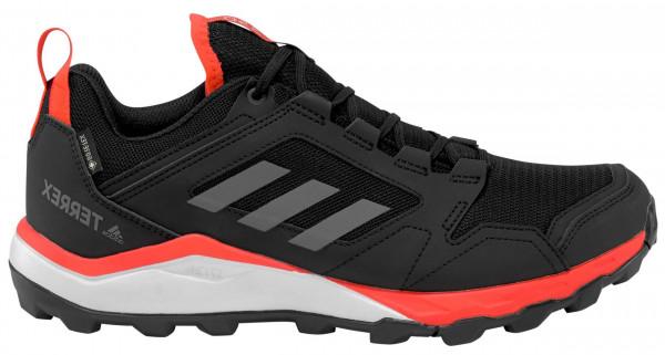 Adidas Terrex Agravic Gore Tex in Übergrößen: 8378-11