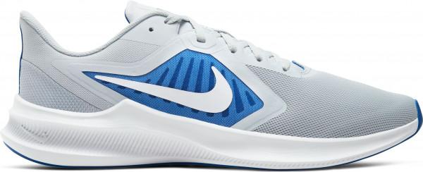 Nike Downshifter 10 in Übergrößen: 9607-20