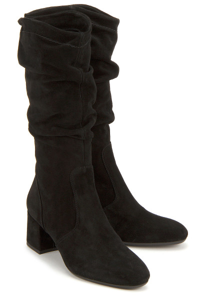 Stiefel in Übergrößen: 2956-20