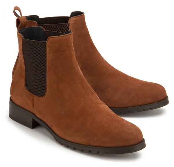 Chelsea-Boots in Übergrößen: 3256-29
