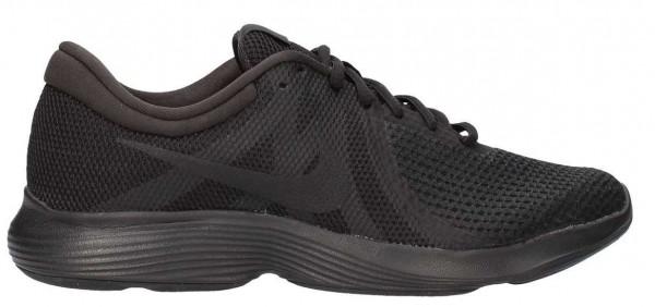 Nike Revolution 4 in Übergrößen: 9692-18
