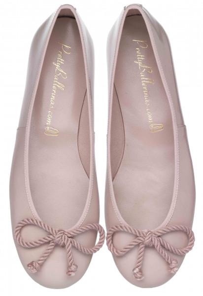 Pretty Ballerina in Übergrößen: 910-15