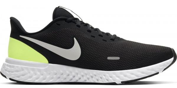 Nike Revolution 5 in Übergrößen: 9607-10