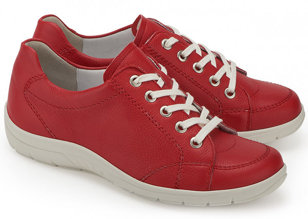 Semler Sneaker in Untergrößen: 4000-18