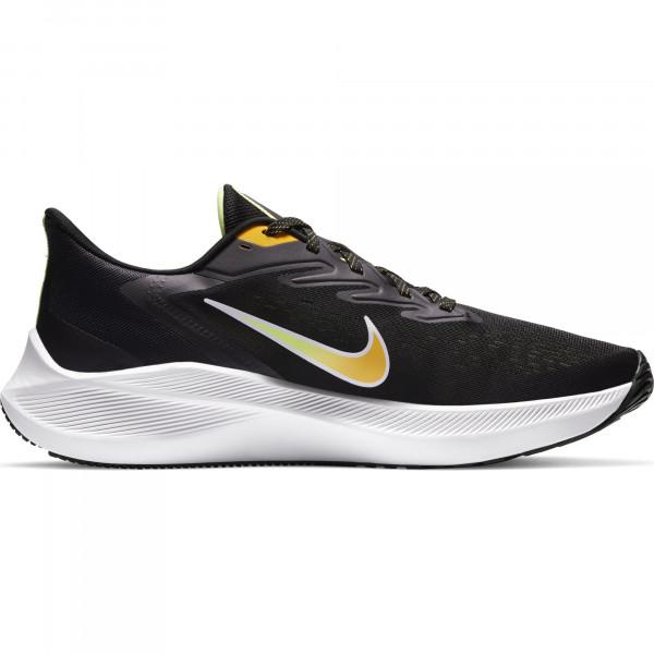 Nike Air Zoom Winflo 7 in Übergrößen: 9160-20