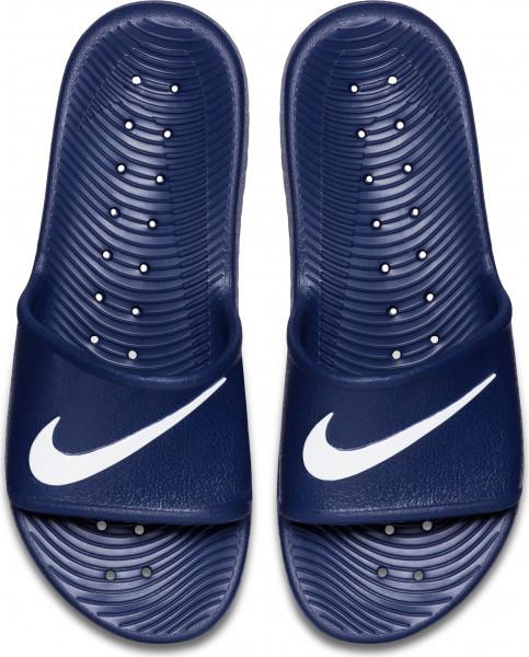 Nike Sandale in Übergrößen: 9039-10