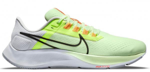 Nike Air Zoom Pegasus 38 in Übergrößen: 9275-21
