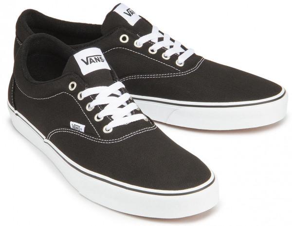 Vans Sneaker in Übergrößen: 8337-21