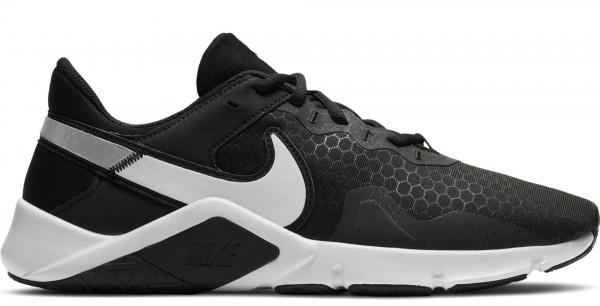 Nike Legend Essential 2 in Übergrößen: 9297-21