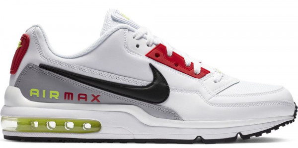 Nike Air Max LTD3 in Übergrößen: 9127-20