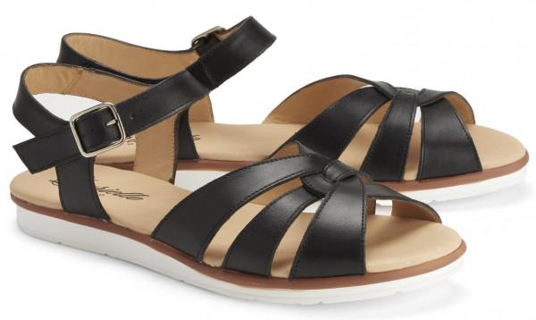 Sandale in Übergrößen: 3306-17