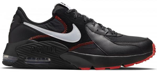 Nike Air LIMITED in Übergrößen: 9324-21