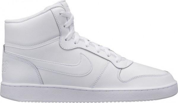 Nike in Übergrößen: 9422-28