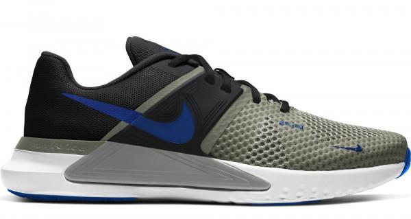 Nike Renew Fusion in Übergrößen: 9458-20