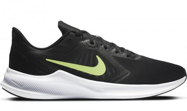 Nike Downshifter 10 in Übergrößen: 9350-20