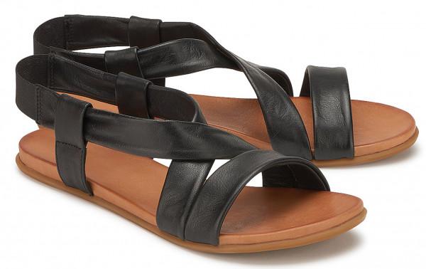 Sandale in Übergrößen: 5596-19