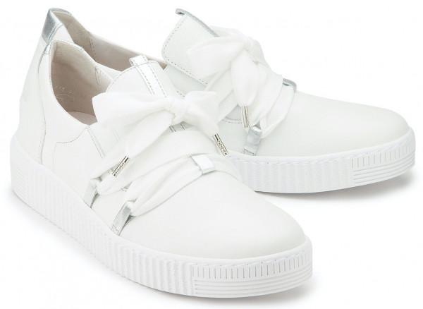 Sneaker in Übergrößen: 3101-10