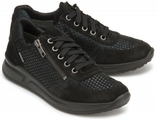 Sneaker in Untergrößen: 4806-20
