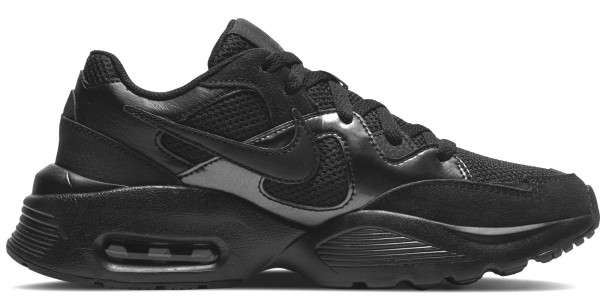 Nike Air Max Fusion in Übergrößen: 5024-20