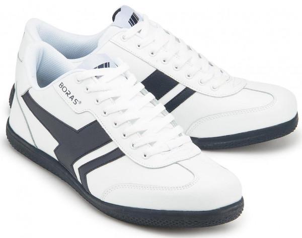 Boras Sneaker in Übergrößen: 8800-20