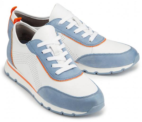 Sneaker in Übergrößen: 3758-11