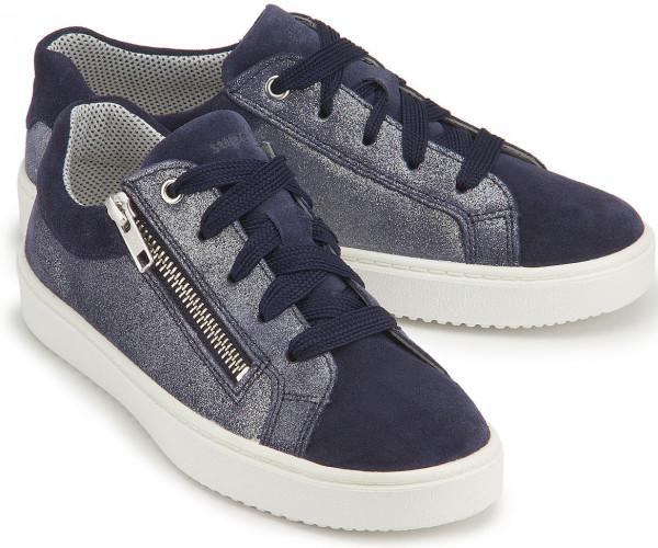 Sneaker in Untergrößen: 4802-11