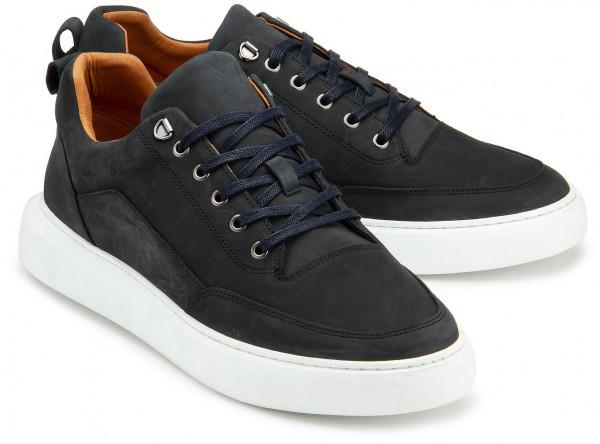 Sneaker in Übergrößen: 8054-10