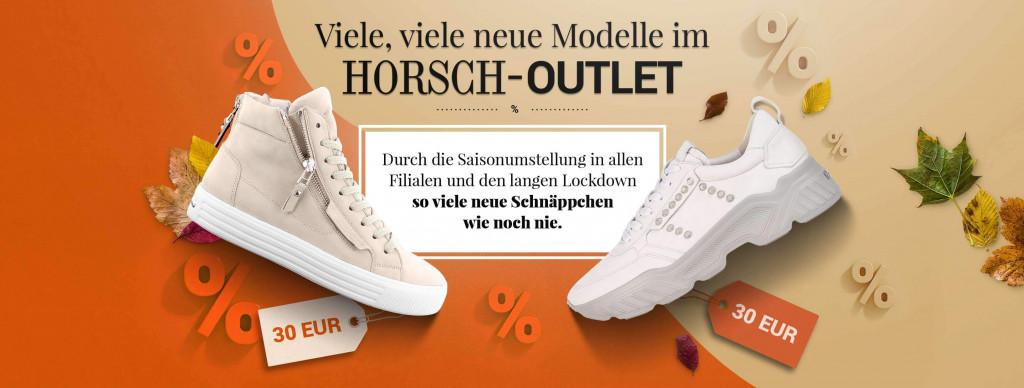 media/image/opt_Horsch-Grafik-0921-Outlet-Desktop-1.jpg