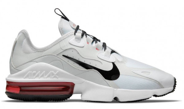 Nike Air Max Infintiy 2 in Übergrößen: 9013-11